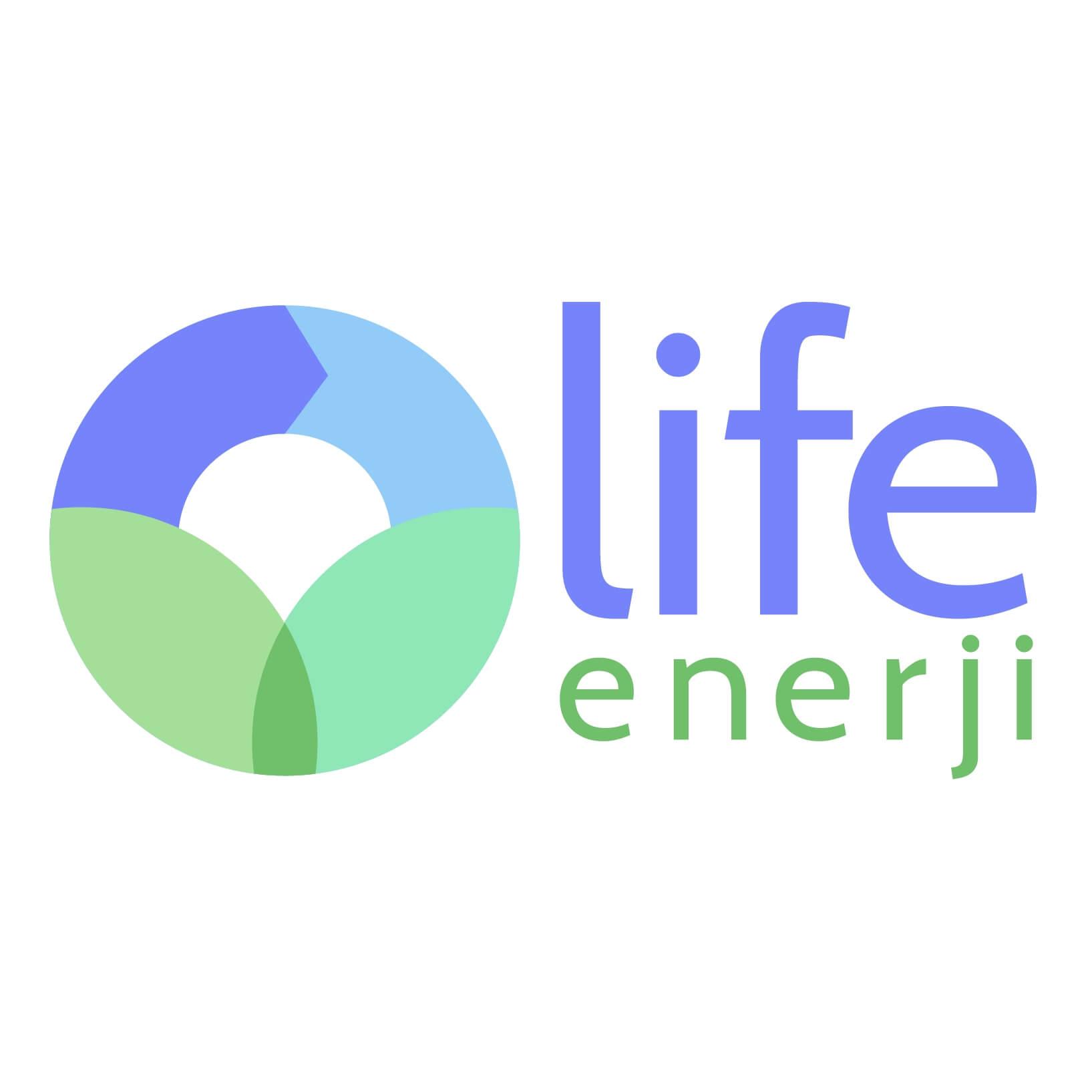 Life Enerji