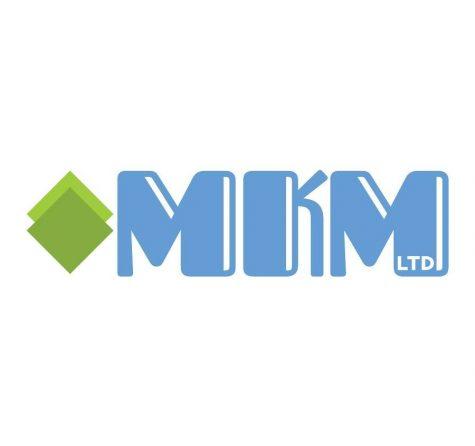 MKM LTD