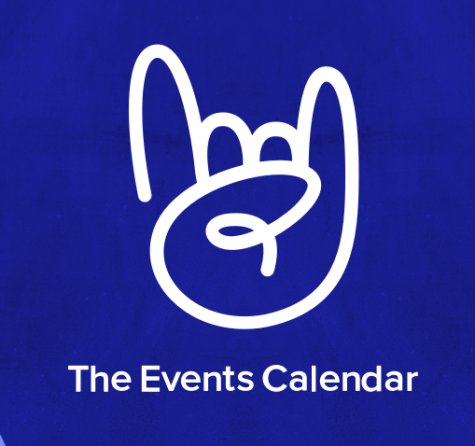 The Event Calendar Pro