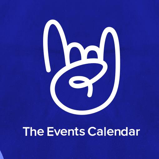 The Event Calendar Pro